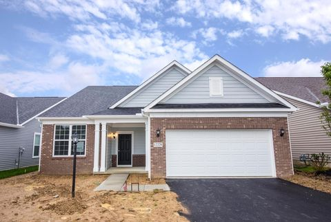 Photo of 12229 Rooster Tail Dr Nw, Pickerington, OH 43147