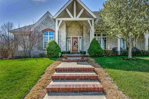 Prime Arkansas City Ks 4 Bedroom Homes For Sale Realtor Com Download Free Architecture Designs Boapuretrmadebymaigaardcom