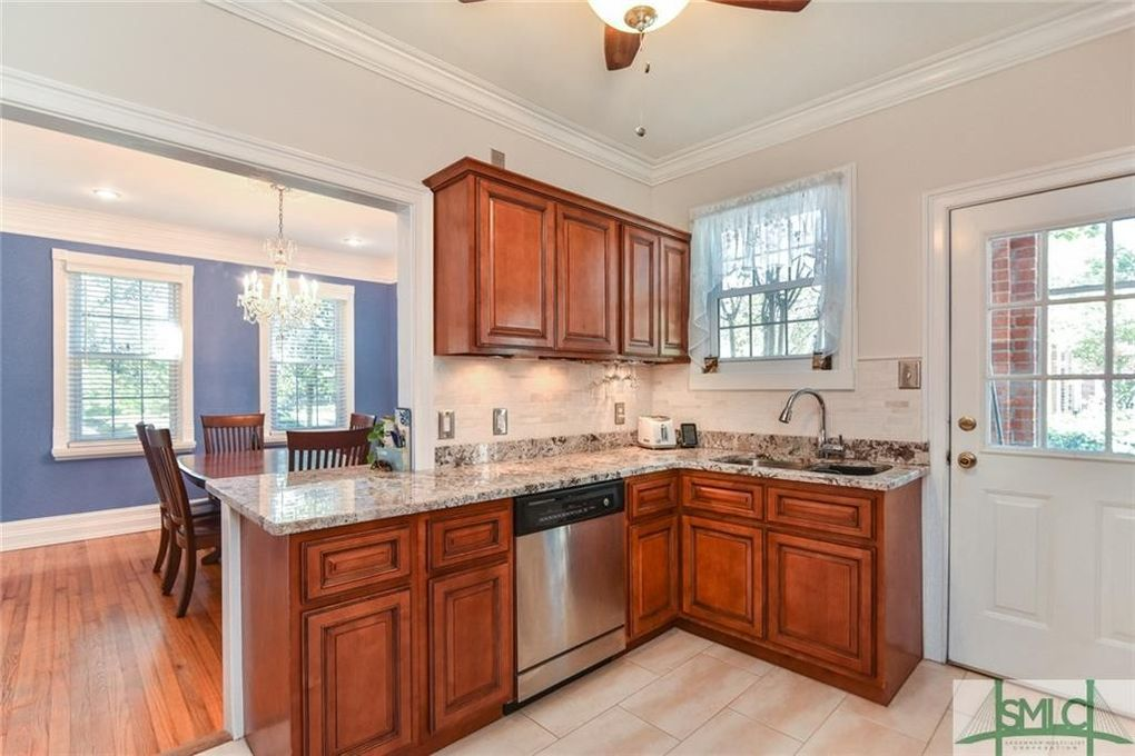Kitchen Cabinets In Savannah Ga Sale