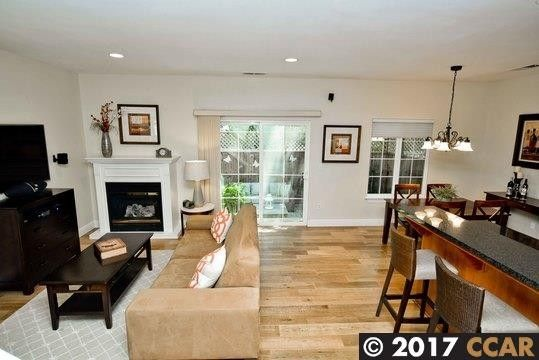 2494 Westcliffe Ln, Walnut Creek, CA 94597
