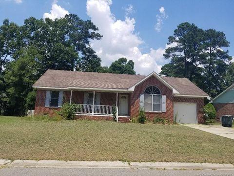 Ford Fayetteville Nc >> Jacks Ford Fayetteville Nc Real Estate Homes For Sale Realtor Com