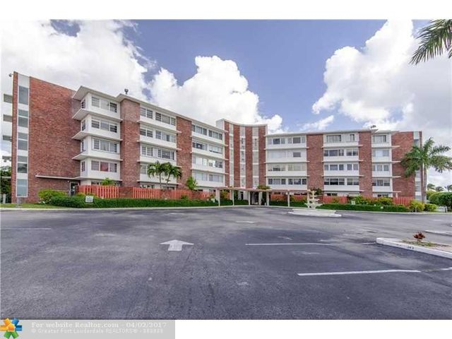 Apt And Homes For Sale Miami Shores
