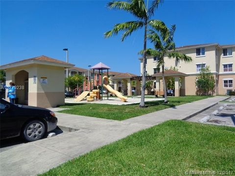 Ansonia Gardens, Fort Lauderdale, FL Recently Sold Homes - realtor.com®