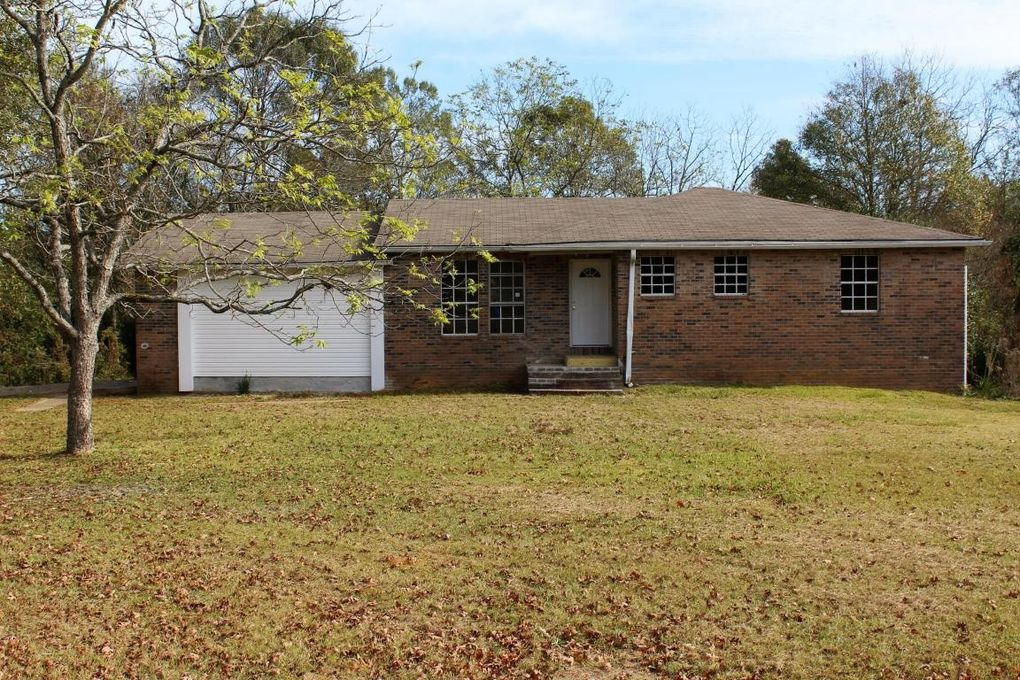 Stupendous 149 Pace Rd Columbia Ms 39429 Home Interior And Landscaping Ologienasavecom