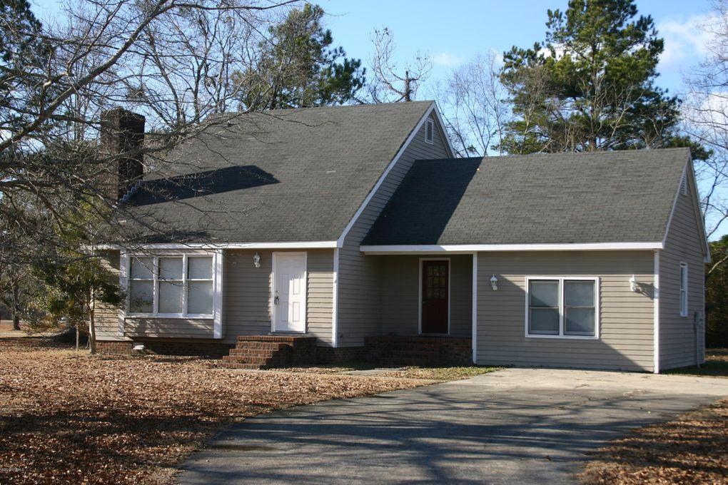 Coldwell Banker Rental Homes New Bern Nc