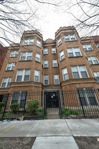 Photo Of 7016 S Paxton Ave Unit 3 Chicago Il 60649