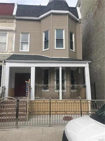 New York Ny Multi Family Homes For Sale Real Estate Realtor Com