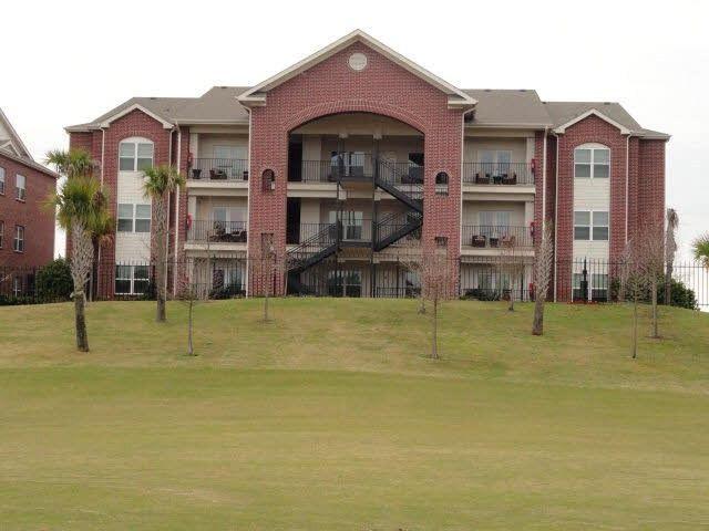 20050 Oak Rd E Unit 3317, Gulf Shores, AL 36542