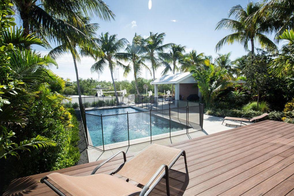 3314 Riviera Dr, Key West, FL 33040