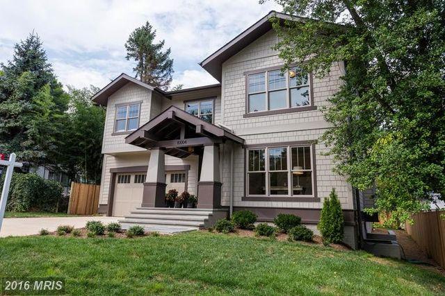 10004 wildwood rd kensington md 20895 home for sale