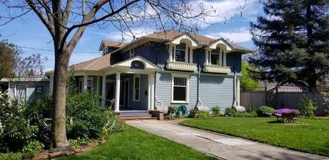 Cottage Home Medford Or Real Estate Homes For Sale Realtorcom