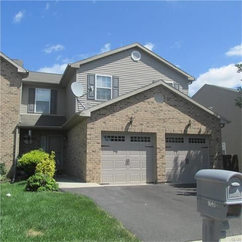 Apartments For Rent In Easton Ct