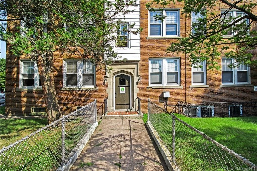 405 main st apt 11 west haven ct 06516 home for rent