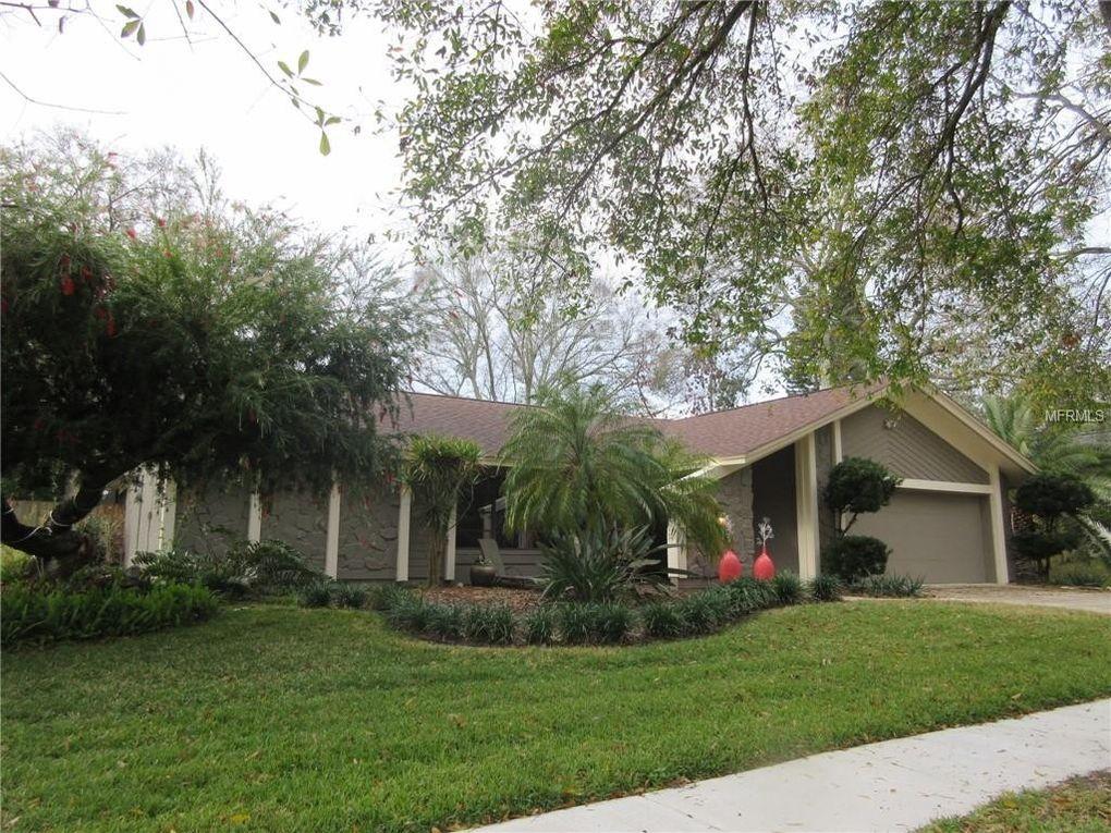 1248 Eniswood Pkwy Palm Harbor, FL 34683