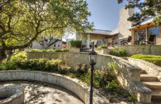 Homes For Sale By Owner Fredericksburg Texas