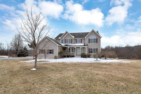 Prudential realty swinging bridge ny opinion you