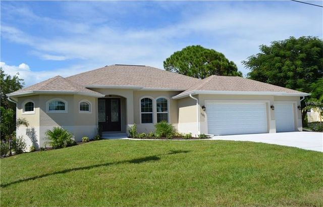 45 marker rd rotonda west fl 33947 home for sale