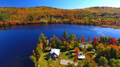 Twin Mountain Nh >> Waterfront Homes For Sale In Twin Mountain Nh Realtor Com