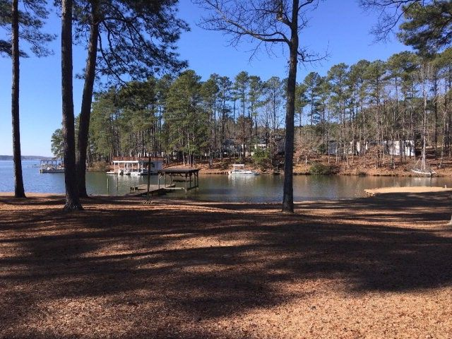 Mobile Homes For Sale In Littleton Nc
