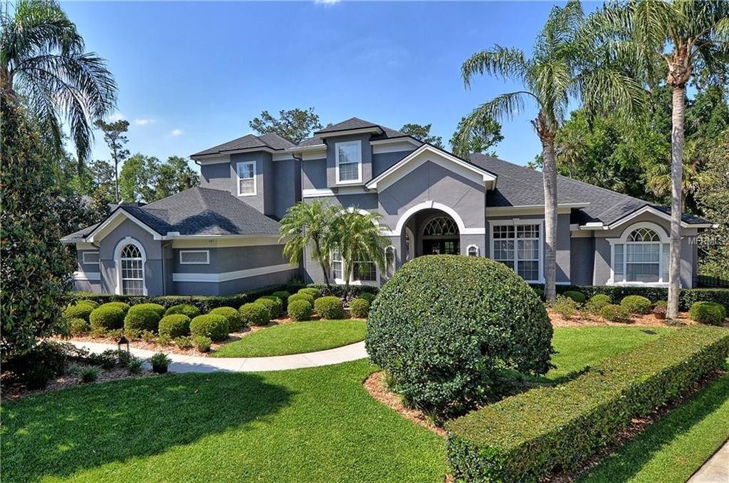 107 Atrium Ct, Winter Springs, FL 32708 - realtor.com®