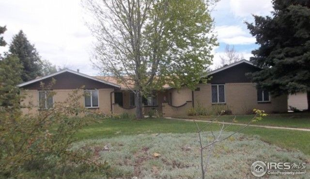 2610 51st Ave, Greeley, CO 80634