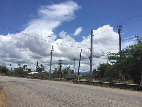 116 Barrio Montalva, Guanica, PR 00653