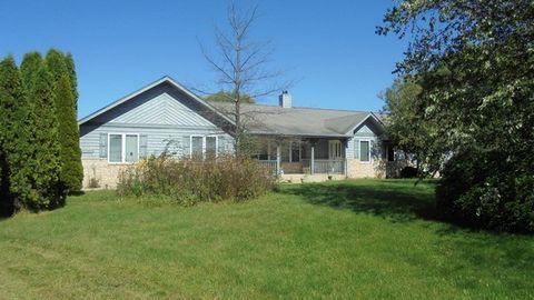 6636 W Maple Ct, Monee, IL 60449
