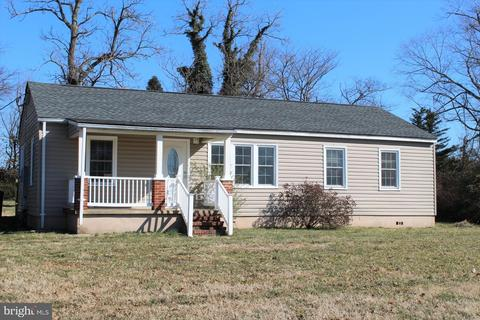 orange county va real estate homes for sale realtor com rh realtor com Beach Homes Virginia Beach VA