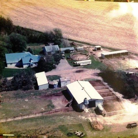 Photo of 3661 Rd 147, Lodgepole, NE 69149