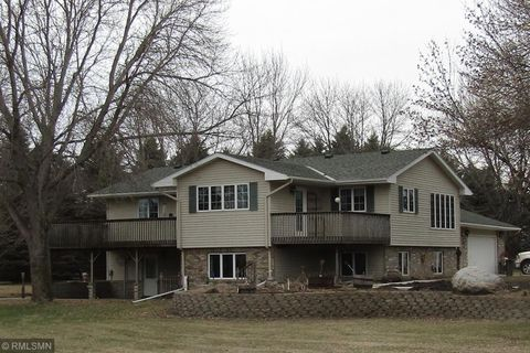Photo of 2307 Highway 7 Sw, Appleton, MN 56208