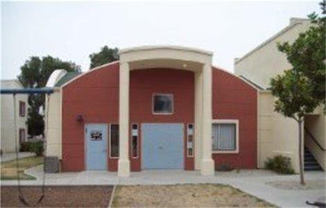 Photo of 4243 E Alondra Blvd, Compton, CA 90221