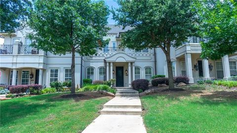 Photo of 1621 Fountain Pass Dr, Colleyville, TX 76034
