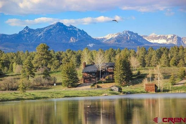 344 Carlee Pl Pagosa Springs Co 81147 Realtor Com 174