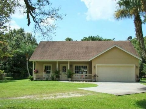 page 8 okeechobee fl real estate homes for sale