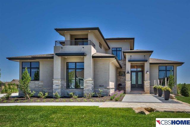 1825 s 220th st elkhorn ne 68022 for Nebraska home builders