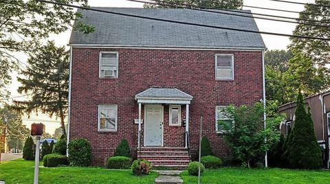 1133 Rahway Ave, Woodbridge Proper, NJ 07001