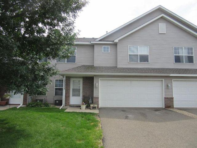 25572 pine ridge rd zimmerman mn 55398 home for sale