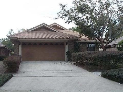 1829 Jessica Ct, Winter Park, FL 32789