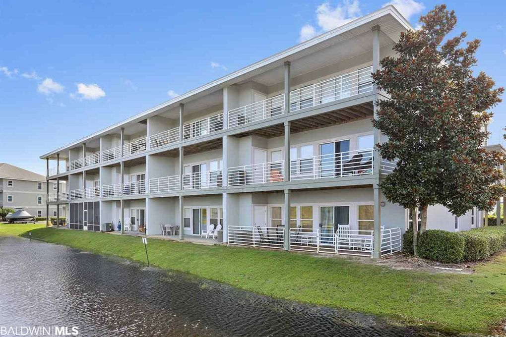 24101 Perdido Beach Blvd Unit 104 B, Orange Beach, AL 36561