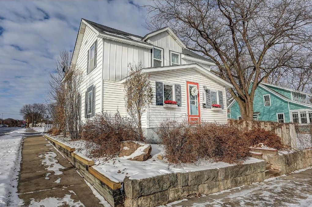 322 ramsey st hastings mn 55033