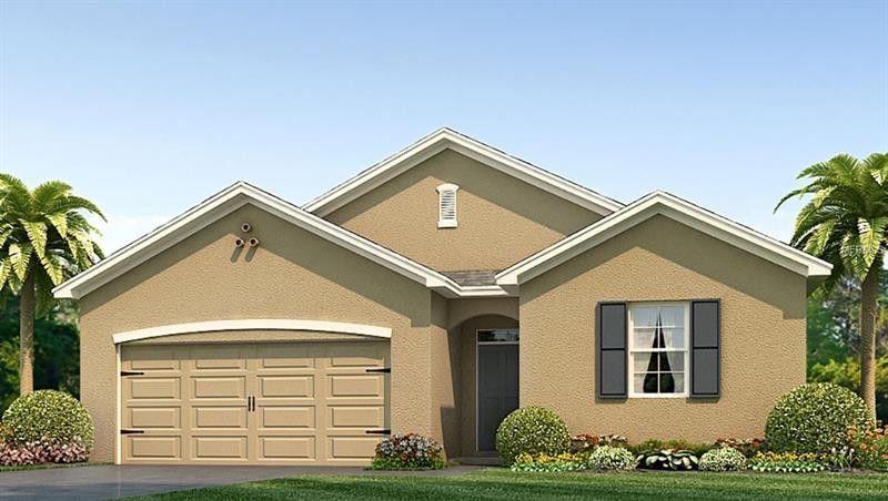 10033 Geese Trail Cir, Sun City Center, FL 33573