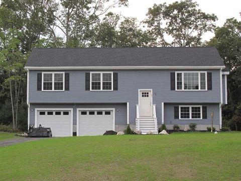 Holbrook ma real estate holbrook homes for sale realtor 21 howard ave holbrook ma 02343 mightylinksfo