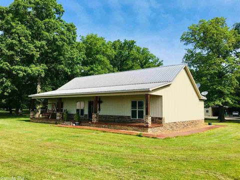 homes for sale near center hill school searcy ar real estate rh realtor com