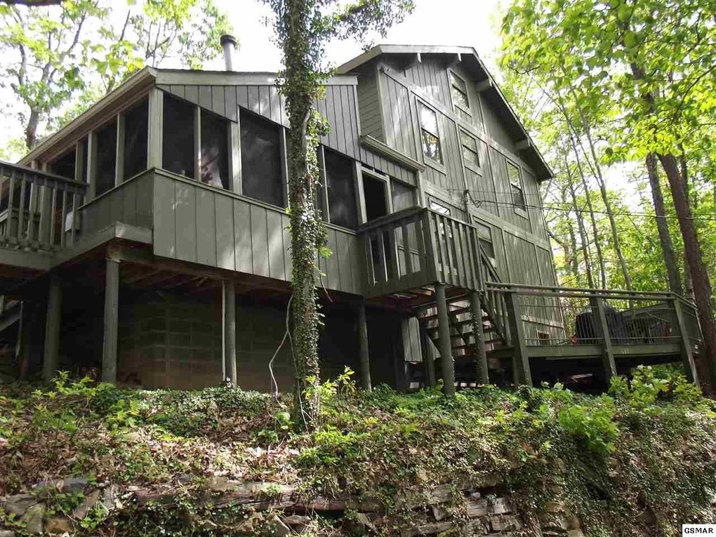 tn of in gatlinburg for estate bunch real cabins sale simple ideas