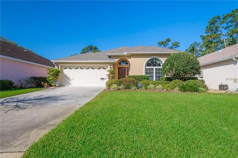 Photo of 17 Spring Glen Dr, Debary, FL 32713
