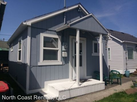 Photo of 314 4th Ave # 6, Seaside, OR 97138