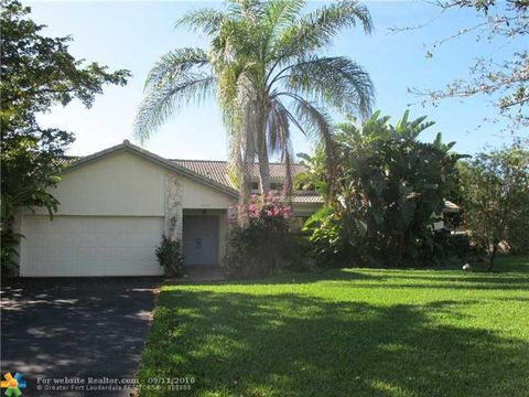 8620 Nw 56th St, Coral Springs, FL 33067