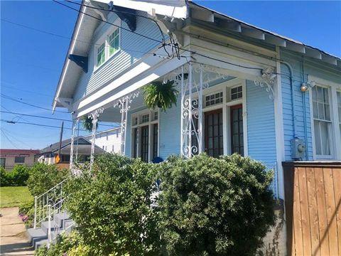 Photo of 3905 N Claiborne Ave, New Orleans, LA 70117