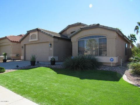 Photo of 42547 W Desert Fairways Dr, Maricopa, AZ 85138