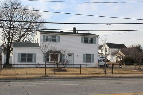 Photo of Levittown, NY 11756
